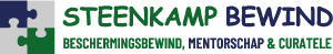 Steenkamp